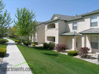 Mn Landscaping Ideas For Rental Houses Ald