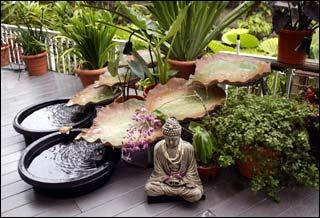 Create A Garden Sanctuary With Feng Shui U2013 Tips From An Expert Mpls MN  Landscape Design Contractor