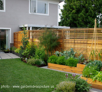 Minneapolis Mn Landscape Design The Different Features Of A