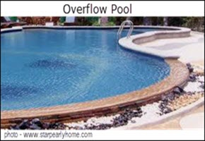 Skimmer Pools Vs Overflow Pools Which Is Better For You