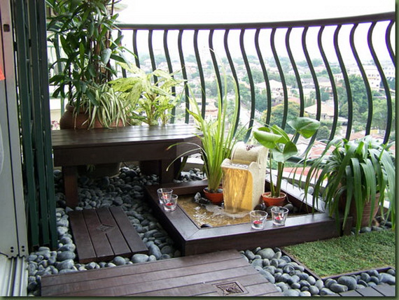 Amazingly-Pretty-Decorating-Ideas-for-Tiny-Balcony-Spaces_2