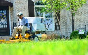 lawn-care-643562_640